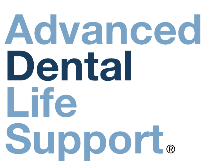 Advanced Dental Life Support